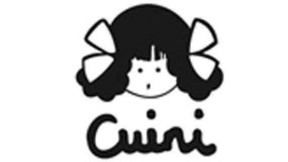 Complementos - Moda infantil en Santa Cruz de Tenerife