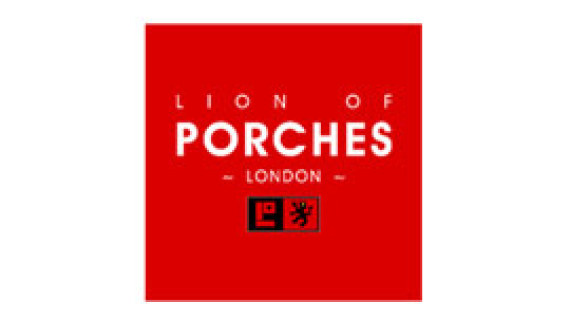 Lion of Porches - Moda en Santa Cruz de Tenerife