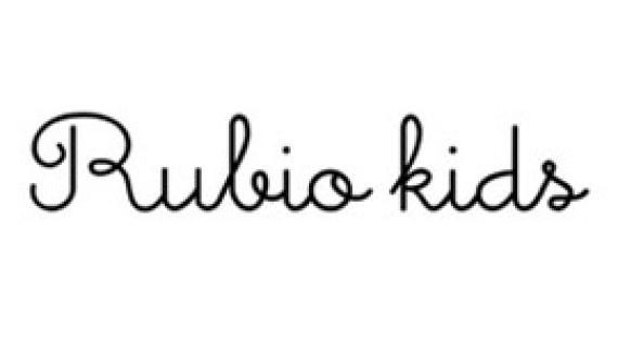 Rubio Kids - Moda infantil - Santa Cruz de Tenerife