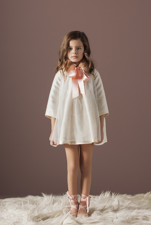 moda infantil tenerife