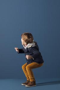 nanos moda infantil santa cruz de tenerife (1)