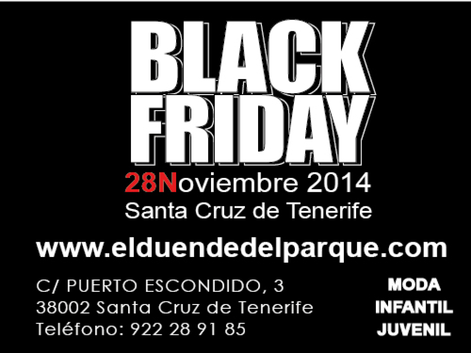 blackfriday-portada